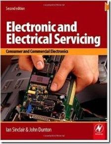 handbook of electrical power calculations pdf